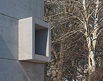 House no.245_