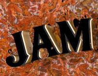 Jameson Nigth