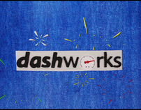 Dashworks