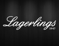 Lagerlings - 2011/2012