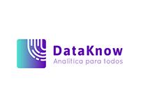 DataKnow