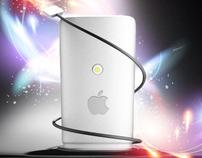 Ipad Disc