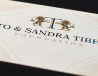 Foundation Letterhead