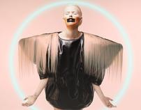 Marina Ballerina 2011 / Bonnie Strange