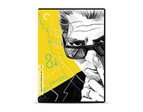The Criterion Collection - 8 1/2