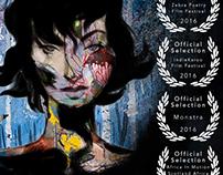 Vroegherfs (Short Film)