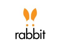 Rabbit Theaters