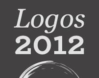 Logos :: 2012