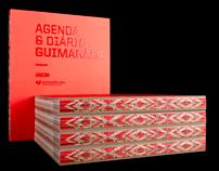 Agenda & Diário Guimarães