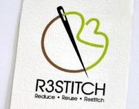 R3STITCH