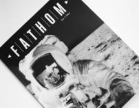 Fathom Magazine