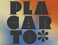 Placarto (Typeface)