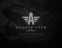 Aviator Crew