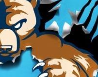BJU Bruins Desktops