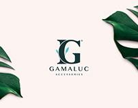 Gamaluc-Branding