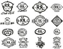 RRL Ralph Lauren