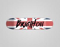 Brighton SB