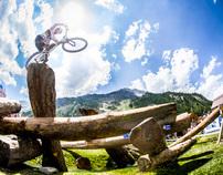 Bike_action