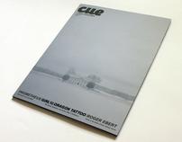 Cue Magazine