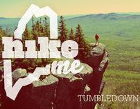 LiveME (Live Maine)
