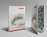 Catalogue R • Max