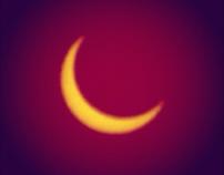 Eclipse 5/20/12