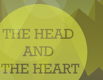 The Head & The Heart