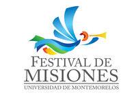 Festival de Misiones