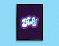 Funky Party Store Concept