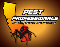 Pest Professionals