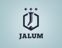 Jalum