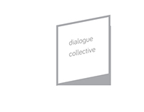Dialogue Collective catalog