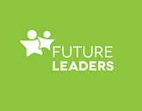 Future Leaders | Branding