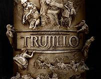 Pilsen Trujillo - Adelante con su gente
