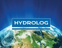 Hydrolog