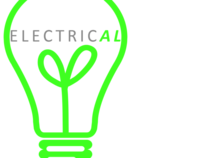 Electric Al - Brand and site