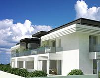 architectural render ( 4-2013 )