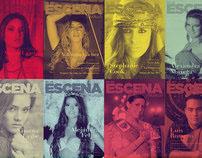 Escena Magazine