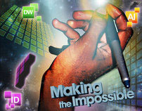 Making the Impossible