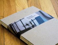 Eero Saarinen: A Comprehensive Study