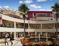 Zapopan Mall