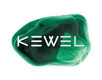 Kewel | El templo de la piel