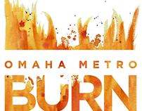 Burn Night of Worship