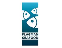 Flagman Seafood™