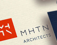 MHTN ARCHITECTS