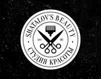 Shatalov's Beauty