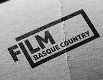 Film Basque Country