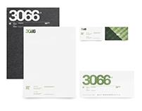 3066 Shop