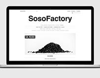 Sososhop.com