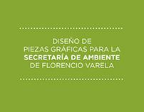 Secretaría de Ambiente FV